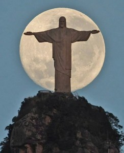 christ-the-redeemer-2-620x763