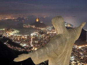christ-the-redeemer-31-620x465